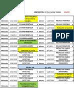 Calendario Grupo 3(1)
