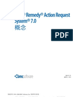 BMC_remedy中文文档