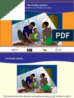 Solar Lamps Training Tool - BarefootPower