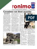 Geronimo 040102