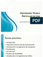 Clase_del_04_y_05_de_octubre_de_2011_paralelo_A_y_B_