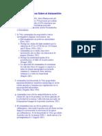 Estudios Científicos Sobre el Astaxanthin