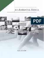 legislaçao ambiental basica-livro