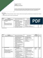SAP Akuntansi Biaya NEW