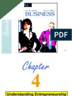 Pengantar Bisnis Bab 4-Sep 6