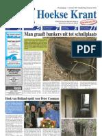 Hoekse Krant week 02