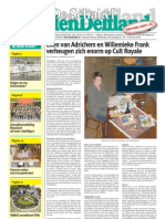 Schakel MiddenDelfland week 02