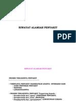 03 RIWAYAT ALAMIAH