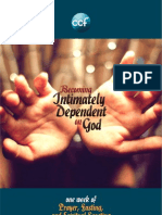 Prayer and Fasting 2012.pdf