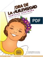 Cartilla Huilensidad Educ Media