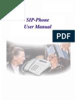 LP101 201_SIP_103