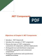 Ch6_NET