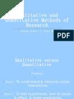 qualitativeandquantitativemethodsofresearch-110218205252-phpapp01