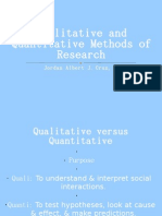qualitativeandquantitativemethodsofresearch-110218205252-phpapp01
