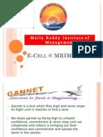 MRIM1