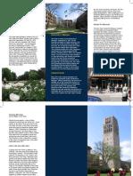 week9_lab_brochure
