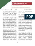 2011 11 RBF Economic Review November 2011