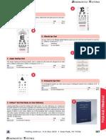 18C Medical3 [PDF Library]