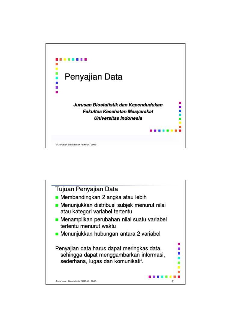 Penyajian data 1507218964 ccuart Images