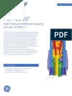 Ms70030 Hpwellhead Housing[1]