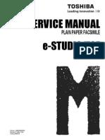 DP-1700F_SM_EN_0004