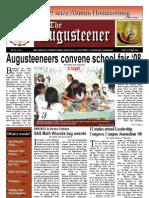 The Augusteener