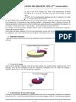 Résultat du sondage sur le projet CPI2