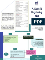 A Guide to Registering Business