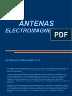 Daniel_Garcia_Lopez_-_trabajo_de_antenas_electromagneticas.