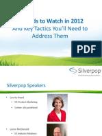 7digitalmarketingtrendsfor2012-111109134101-phpapp02