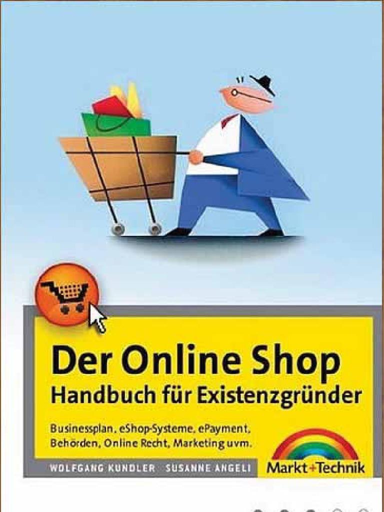 Dynamisch Translate Quick 12 Deutsch-englisch Englisch-deutsch Kataloge Werden Auf Anfrage Verschickt