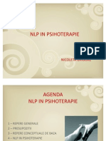 An 3 Nlp in Terapie - Copy