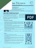 Cuaderno Técnico 017