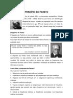 EstudoCaso_DiagramaPareto