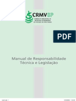 MANUAL_RT_CRMV-SP