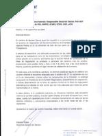 20080904 Respuesta a UGT