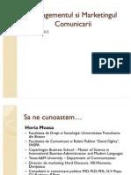 ManagementulsiMarketingulComunicariiS1