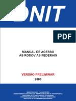Manual_de_Acesso_Rodovias_Federais