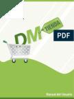 Manual DMTienda ES-GL