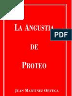 Angustia de Proteo