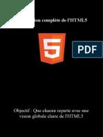 presentationcompletedelhtml52-110307174144-phpapp01