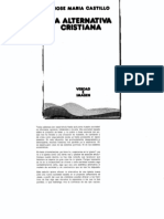 Castillo.la Alternativa Cristiana