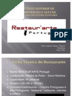 pp de práticas (1)