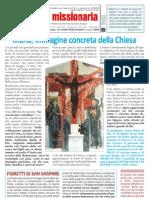 Primavera_Missionaria_2009_5