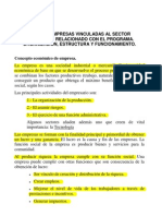 75390593-EL-ENTORNO-PRODUCTIVO