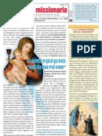 Primavera_Missionaria_2011_maggio