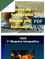 Curso_de_Fotografia[1]