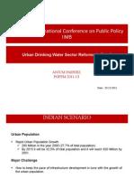 29_Reforming Public Services_Anjum Parwez