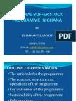 30_Institutions to Dev Agri_Emmanuel Abokyi