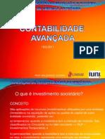 3 avaliação de investimentos societários (método do custo)_2